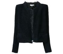 Cof jacket