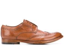 'Anatomia 03' Derby-Schuhe