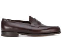 Klassische Penny-Loafer - men - Leder - 6