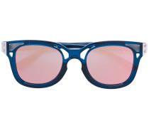 'DL0232' Sonnenbrille
