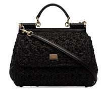 'Sicily' Handtasche
