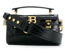 'B-Buzz' Mini-Tasche