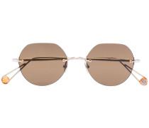 'Rodin' Sonnenbrille