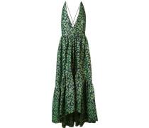 'Melissa' dress