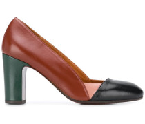 'Wantil' Pumps