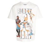 Ready 2 Jam T-Shirt