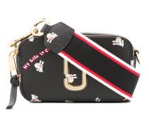 'Snapshot' Handtasche
