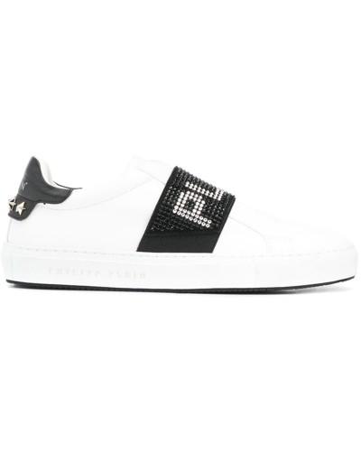 'Big Plein' Sneakers