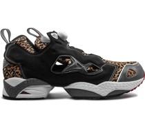 'Pump Fury' Sneakers