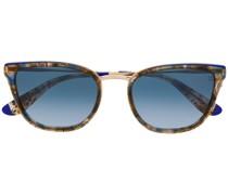 'Madelein' Sonnenbrille