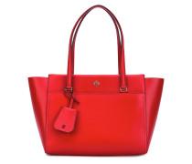 Kleine 'Parker' Handtasche