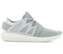 Originals Tubular Viral sneakers