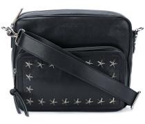 Luca messenger bag