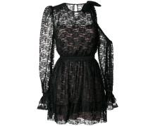 Ever More dress