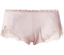 'Flottant' Shorts