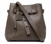 Lea Handtasche