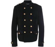 'Military' Jacke
