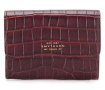 Kleines 'Mara' Portemonnaie