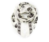 'Skull' Schal