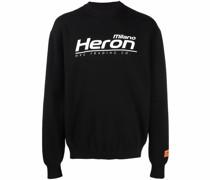Trading Sweatshirt