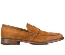 'Nottingham' Loafer