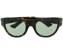 'Reed' Sonnenbrille