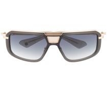 'Mach Eight' Sonnenbrille