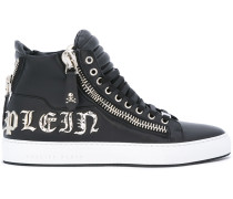 - 'Amazing' High-Top-Sneakers - men