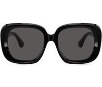 'Nella' Sonnenbrille