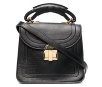 Kleine Juliette Handtasche