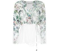Passion blouse
