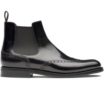 'Ketsby' Chelsea-Boots