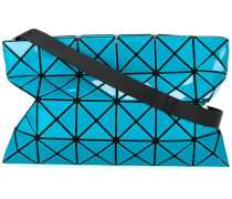 'Lucent Gloss' crossbody bag