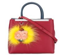 Kleine '2Jours' Handtasche - women