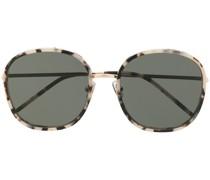 'Rimo' Sonnenbrille