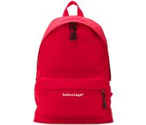 ® backpack