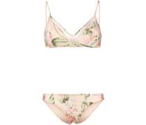 Prima Hydrangea Bikini