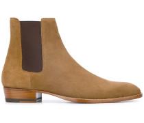 Wyatt 30 boots