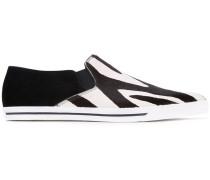 'Delancey' Slip-On-Sneakers - women - Kalbshaar