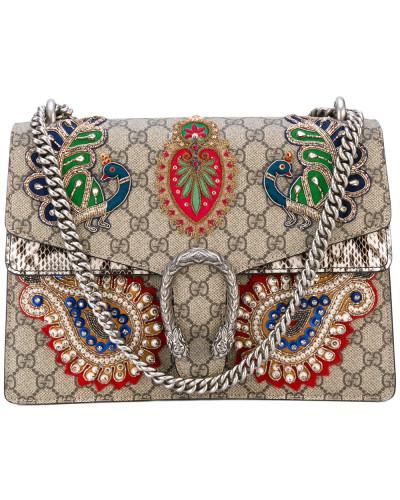 Gucci Damen 'Dionysus' Schultertasche Günstig Kaufen Browse Steckdose Neue Stile Zum Verkauf Offizieller Seite Rabatt Empfehlen X5Ik5mB5m