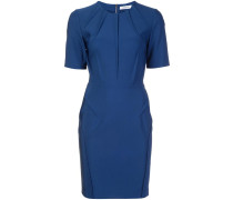 'Rober' Kleid