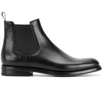 'Monmouth' Chelsea-Boots