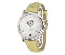 'Maestro' analog watch