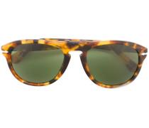 'Madreterra' Sonnenbrille