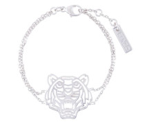 'Tiger' Armkette
