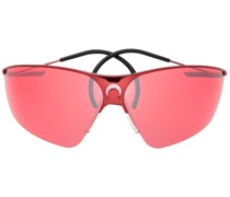 x Rudy Project Turtle & Moon Airblast Sonnenbrille
