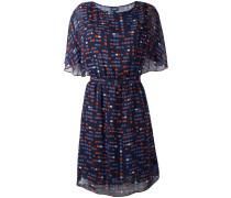 - Kleid mit Print - women - Polyester - 44