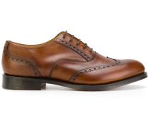 'Sedburry' Schuhe