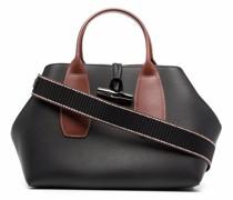 Roseau Sellier Handtasche