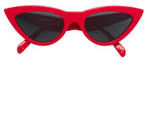 CL40019I sunglasses